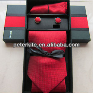 100%silk neck tie 288colors for your choice