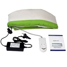 Vibration Massage Belt with three motors