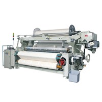 High cost-effective HYRL-787 terry towel rapier loom with dobby