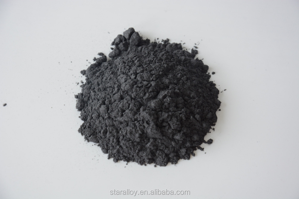 Minerals And Metallurgy Silicon Metal Si