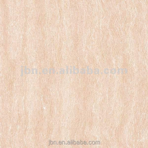 ceramic tile manufacturing plant/60x60 double loading polished porcelain floor tiles 600x600 800x800