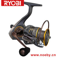 professional 2016 new OEM fish spinning reel fishing gear