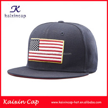 2016 hot sale USA snapbacks hat with country flags