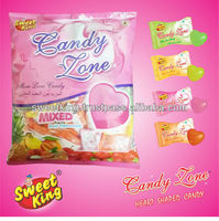 LOVE CANDY