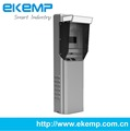 Bike Rental System Solution /Bike Renting Solution With Bike Rental Kiosk