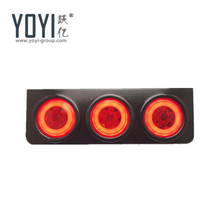 YCL5090 Driving Light 12V Rear Combination Lamp LED Lights for Truck
