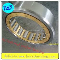 India motorcycle Made in China Cylindrical Roller Bearing NU230E