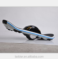 Hot sales single wheel scooter hoverboard yongkang factory price electric scooter for sales