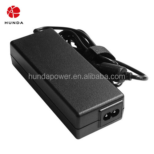 CE FCC HUNDA Manufacturer for ASUS 50W 19V 2.64A 4.8*1.7mm AC Laptop Adapter Power Adapter Laptop Charger for ASUS A1, <strong>L1</strong>, L7,