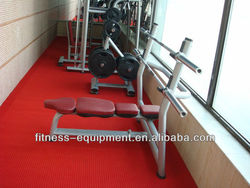 Hot Sale Quality chest exercise equipment