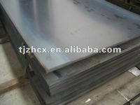 Cold rolled 403L Sheet metal prices