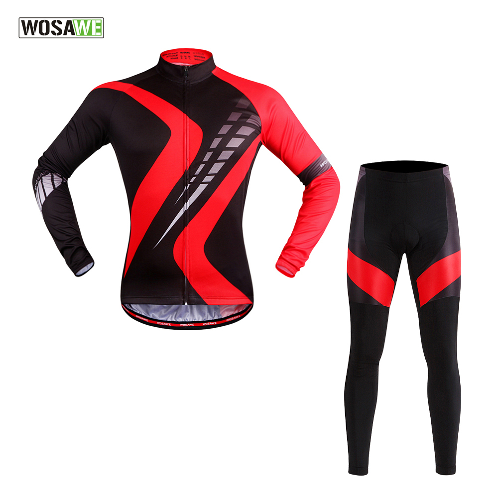 Top selling breathable made in china wholesale <strong>specialized</strong> bicycle sportswear