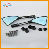 Special cheap high quality CNC rear new style motorcycle mirror