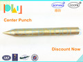 Non-Sparking Aluminum Bronze Center Punch,Explosion-proof Al-Br Centre,Nonsparking Safety Tools