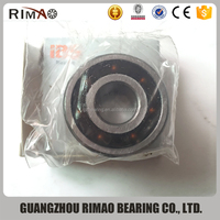 onerrun clutch Bearing CSK10 CSK10PP One Way rear wheel hub bearing 10X30X9mm textile bearing CSK Series