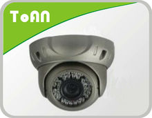 TOAN good camera 700tvl effio-e sony ccd cctv products