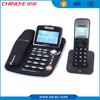 Fixed Wireless Terminal 3G DECT Digital