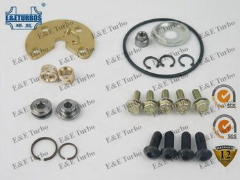 Repair Kit / Service Kit / Overhaul Kit CT / CT16 Fit Turbo 17201-30030 / 17201-30120 / 17201-30080