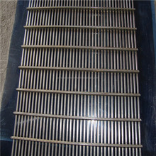 steel reinforcing bars/china supplier high quality reinforcing mesh for building