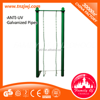 new style outdoor fitness equipment,commercial gym equipment
