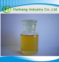 Pharmaceutical Grade Castor Oil