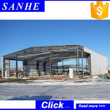 sheds steel door mobile home frames house prefabricated steel structure homes