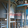 2MW Biomass Gasification Power Plant
