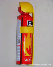 F1 Car Simple Foam Fire Extinguisher