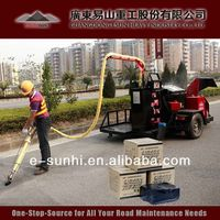 TE-I waterproof pavement sealer