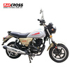 Chinese Cheap 150cc Petrol Mini Chopper Motorcycle Moto Bike For Sale Mini 150B