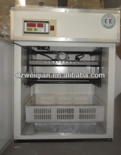 brooder for poultry 176 eggs