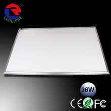 high quality 2x2 led drop ceiling light panels 2CE ROHS FCC PSE approved