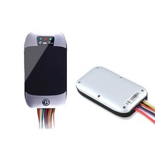 hidden gps tracker for cars mini gps tracking chip car 303 google maps gps car tracking system