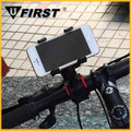 Universal Bike Bicycle Phone Mount Holder For mobile phone