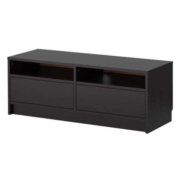TV-166 Low Price TV Stand Design For Sale