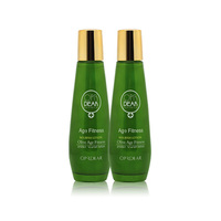 Olive Beauty And Personal Care Lotion