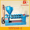 /product-detail/hot-sale-electric-machine-shelled-peanut-oil-mills-60293878496.html