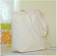 Cheap Cloth Shopping Bags Best Blank Canvas Tote with Gusset for Grocery Shopping Book Picnic Bag