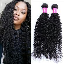 Chinese virgins pics darling afro kinky braids 14'' afro twist wave hair extensions