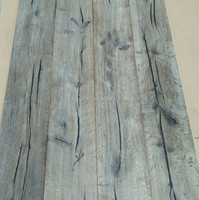 12mm Cheap Oak Multilayer Engineered Wood Flooring