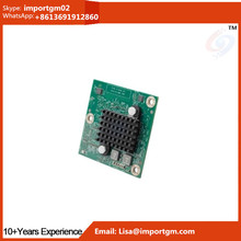 New product 64-channel DSP module PVDM4-64 network voice Module for cisco router