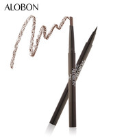 Best-selling makeup cosmetic eyebrow and eye liner pencil