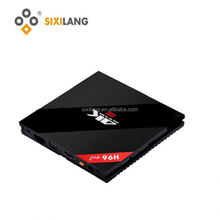 HD 2016 china best new arrival private model arabic iptv box powertv zaap tv