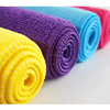 Micro Fiber Cloth Detail Auto Dealer Exclusive Towel Wholesale multi-purpose magic microfiber cloth for cleaning
