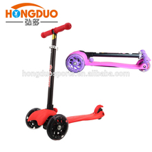 three wheel motorcycle self balancing scooter,kick scooter frame