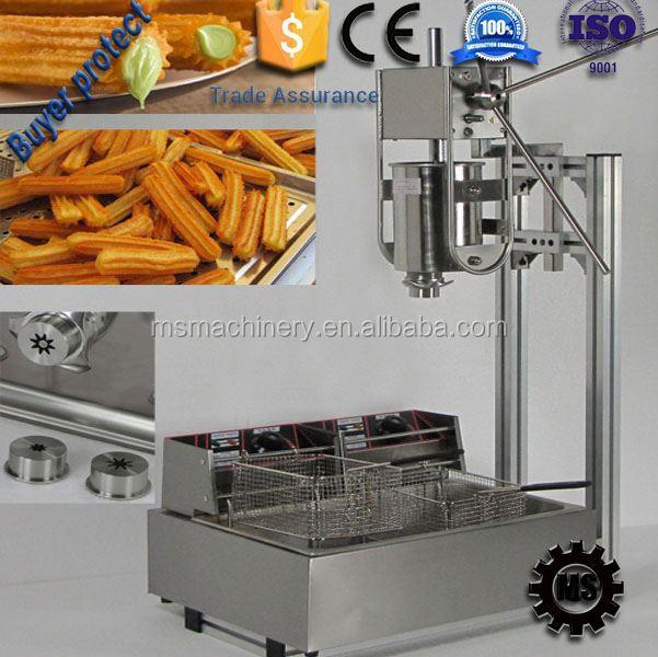 churros machine for sale