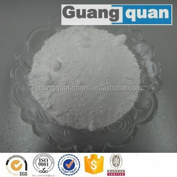 Rutile titanium dioxide atr-312 for sale