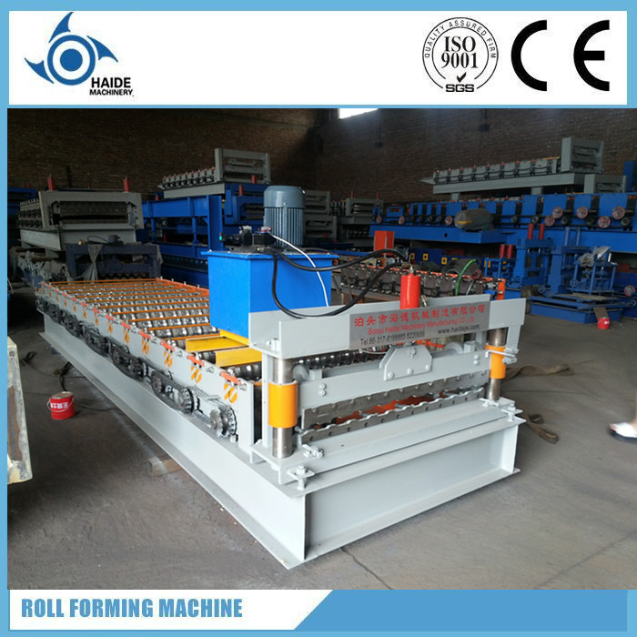roll forming machine,<strong>steel</strong> profile roll forming machine,<strong>C10</strong> roll forming machine