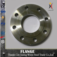 colostomy bag flange pipe fittings flange