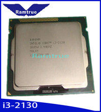 100% working Laptop Processors for intel i5 750 CPU Fully tested